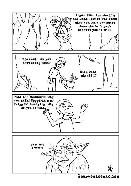 funny-web-comics-jeez-lighten-up