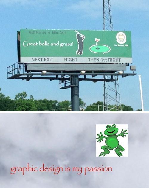 funny-sign-fail-design-osiris