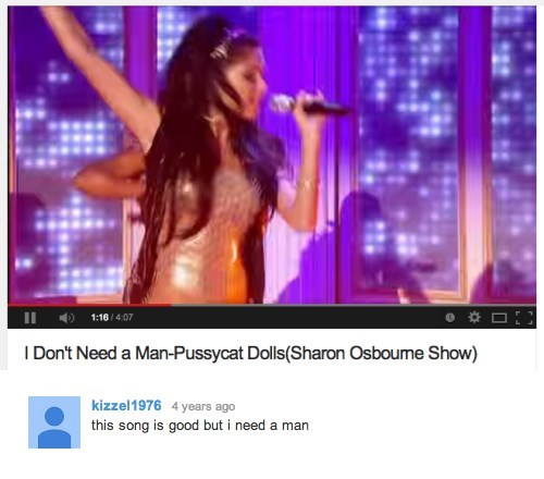 funny-youtube-comment-fail-ariana-grande