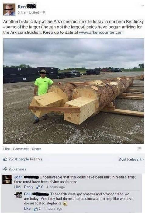 funny-facebook-fail-ark-dinosaurs