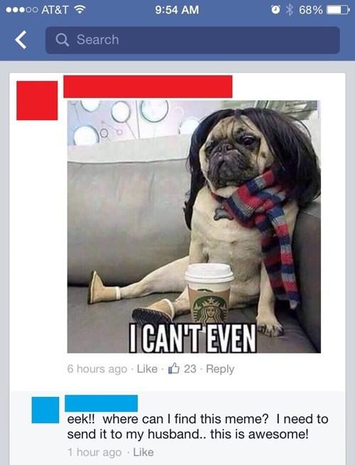 funny-facebook-fail-dank-meme-save