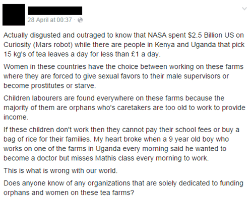 funny-facebook-fail-politics-nasa-charity