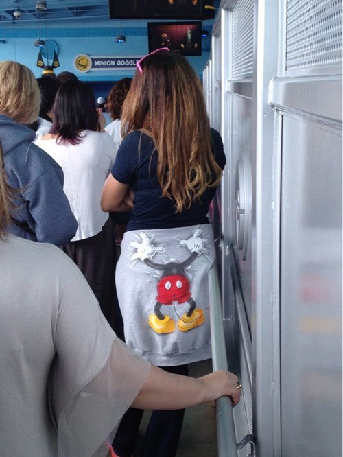 funny-fashion-fail-sweater-mickey-butt-stuff