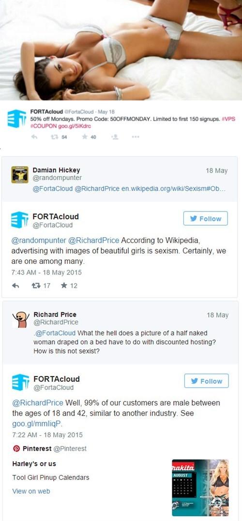 funny-facebook-fail-advertisement-server