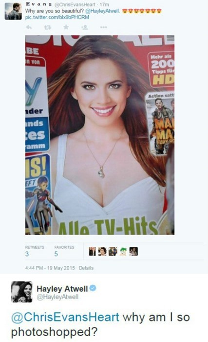 funny-twitter-pic-celeb-hayley-atwell