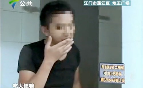 funny-news-fail-china-bathroom-gross