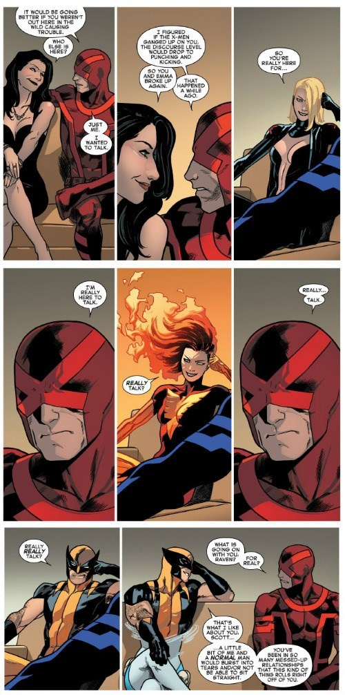 superheroes-x-men-marvel-cyclops-has-bad-relationships-mystique-panel