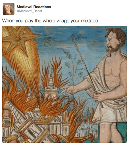 funny-memes-medieval-reactions-mixtape