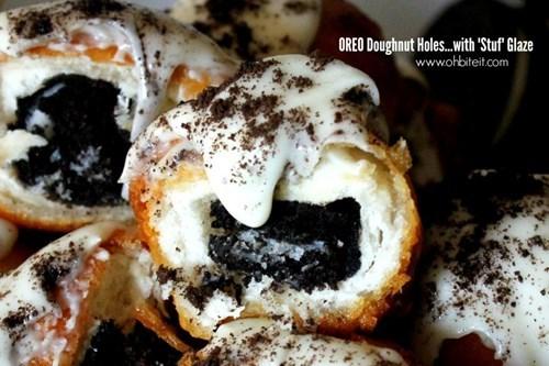 epic-win-pic-oreo-doughnut-holes