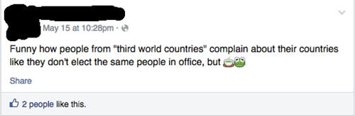 funny-facebook-fail-politics-wrong