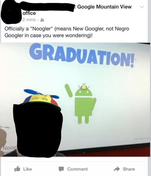 funny-facebook-fail-google-job