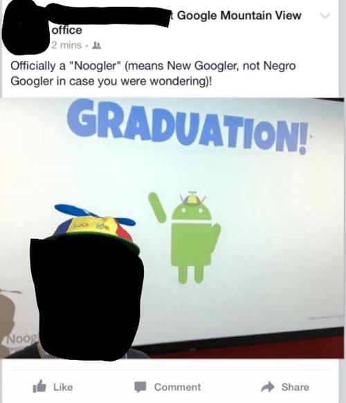 funny-facebook-fail-google-job