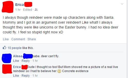 funny-facebook-fail-christmas-reindeer