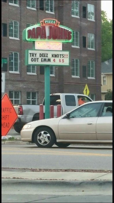 funny-sign-win-pic-deez-nuts-pizza