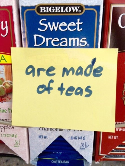 funny-win-pic-puns-tea-music