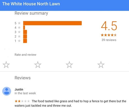 funny-yelp-review-pic-white-house