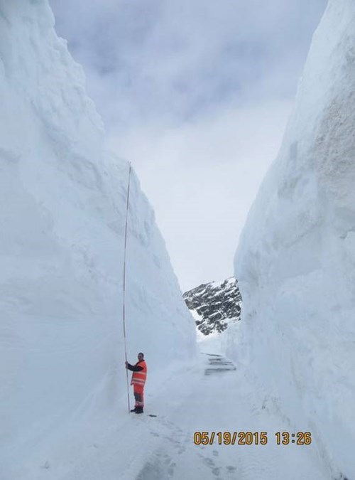 epic-win-video-snow-norway