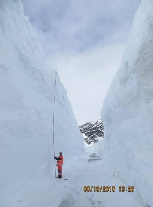 epic-win-video-snow-norway