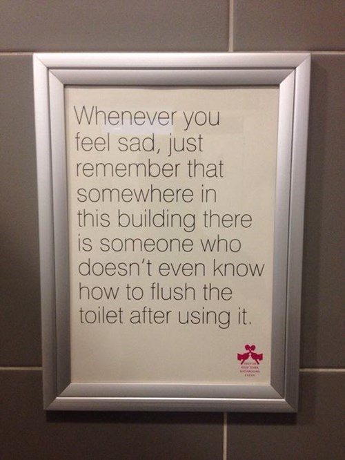 funny-win-pic-sign-bathroom