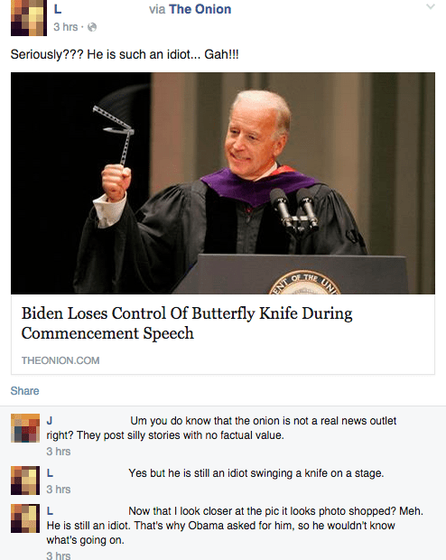 funny-facebook-fail-satire-joe-biden