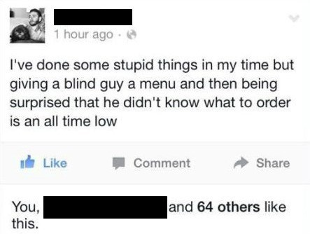 funny-facebook-fail-blind-restaurant