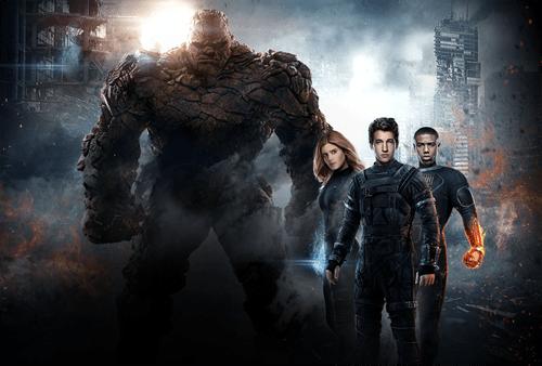 superheroes-fantastic-four-marvel-new-promo-still-has-gigantic-thing
