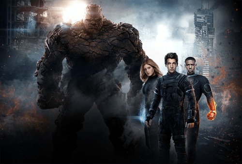 superheroes-fantastic-four-marvel-new-promo-still-has-gigantic-thing