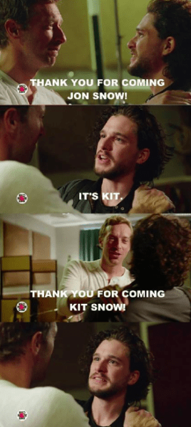 game of thrones memes season 5 Chris Martin doesn't understand.