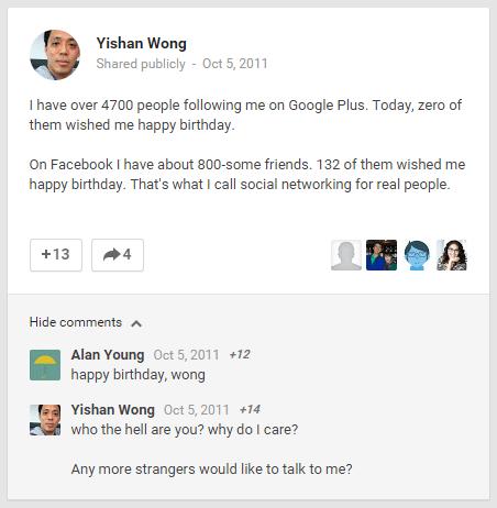funny-google-plus-facebook-fail-birthday