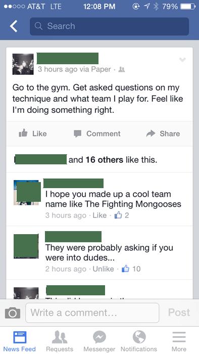 funny-facebook-fail-gym-flirting