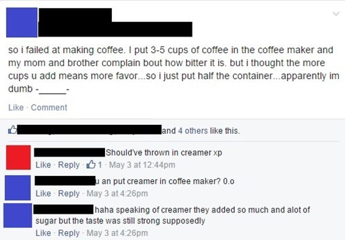 funny-facebook-fail-coffee-bad-idea