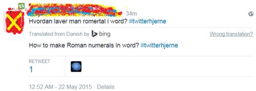 funny-twitter-fail-translate-roman-numerals