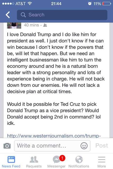 funny-facebook-fail-politics-donald-trump