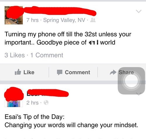 funny-facebook-fail-cringe-calendar-phones