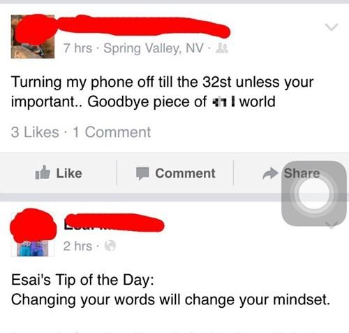 funny-facebook-fail-cringe-calendar-phones