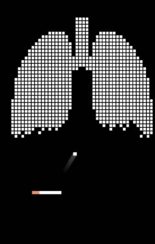 video-games-this-anti-smoking-ad-damn