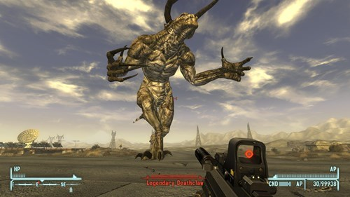 video-games-have-you-ever-seen-your-death-physical-form