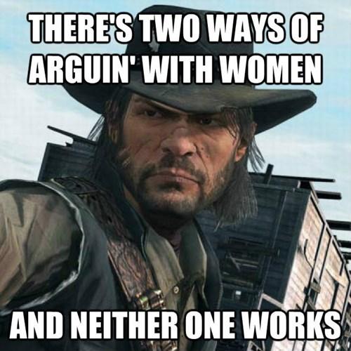 video-games-john-marston-wise-man
