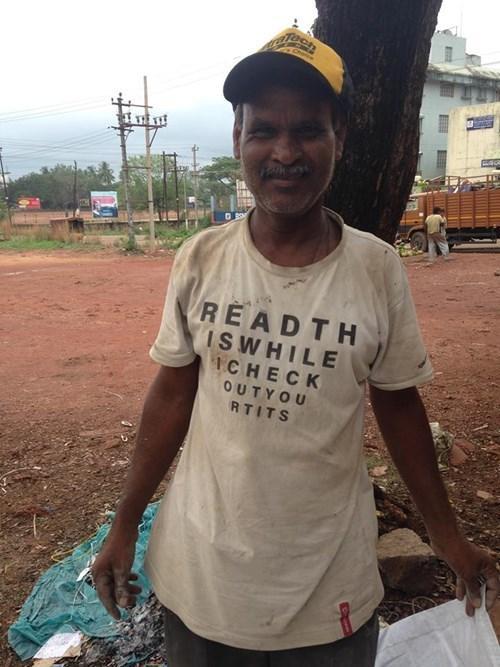 vision t shirts shirts - 8499647232