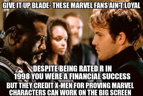 superheroes-blade-marvel-fans-success