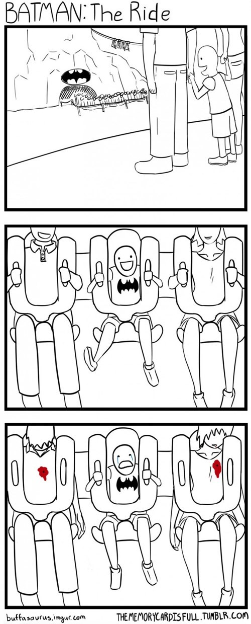 funny-web-comics-batman-the-ride