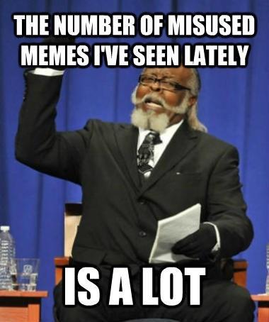 funny-memes-learn-2-maymays-u-guis