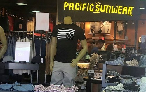 memorial-day-fail-pac-sun-flag-shirt