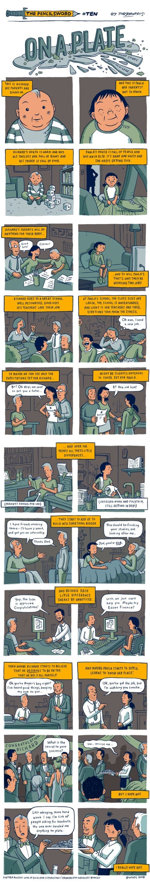 funny-web-comics-the-story-behind-the-mentality-behind-rich-people
