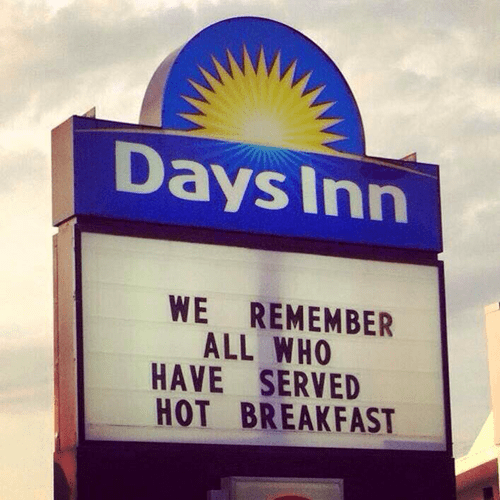funny-fail-sign-pic-punctuation-memorial-veterans