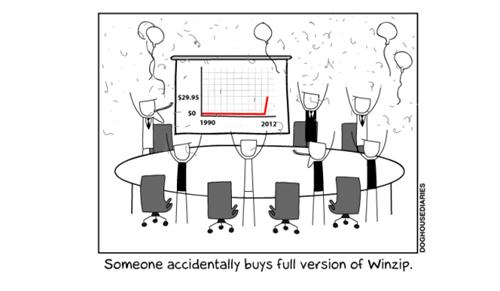 funny-web-comics-breaking-tech-news