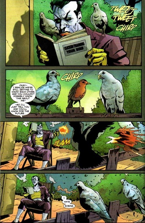 superheroes-joker-dc-hates-robin-panel