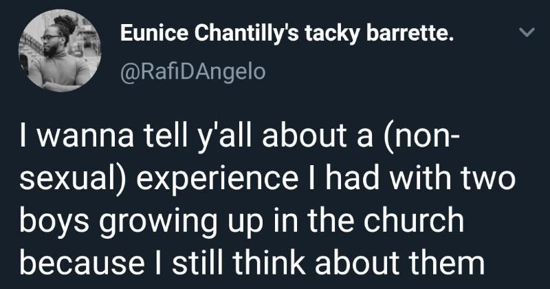 twitter religion social media church - 8500741