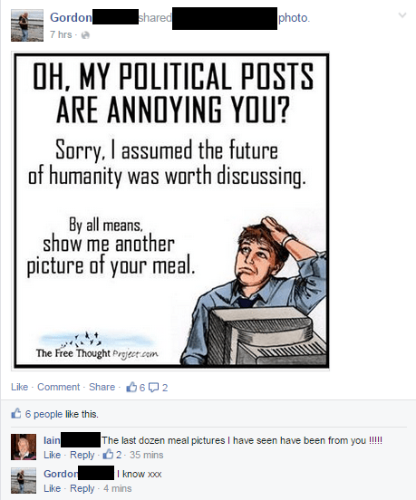 annoying kids these days irony politics failbook - 8501102080