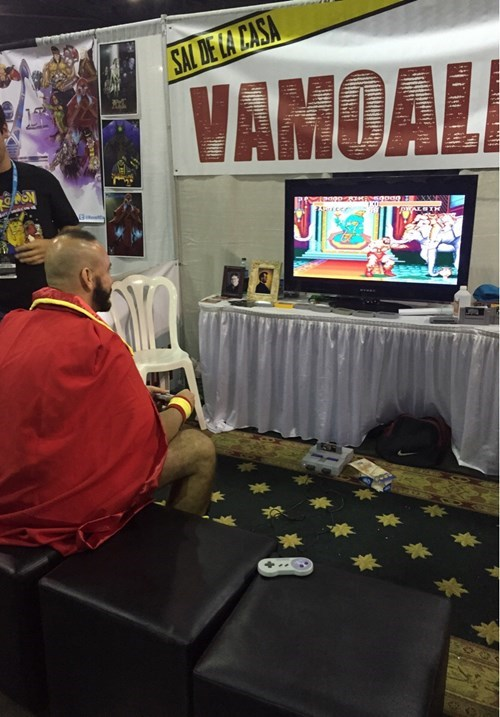 video-games-zangief-playing-himself